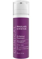 PAULA'S CHOICE - Paula's Choice Clinical  30 ml - TAGESPFLEGE