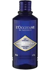 L'OCCITANE - L'occitane Immortelle Prècieuse  200 ml - GESICHTSWASSER & GESICHTSSPRAY