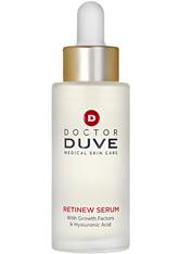 DOCTOR DUVE - Doctor Duve Retinew Serum  30 ml - SERUM
