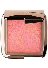 Hourglass Ambient Lighting Blush 4g Sublime Flush