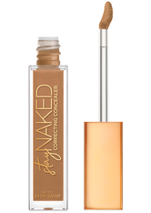 Urban Decay Stay Naked Correcting Concealer 10.2 g Nr. 50Cp