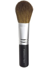 bareMinerals Make-up Pinsel Flawless Application Face Brush Pinsel 1.0 pieces