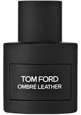 Tom Ford Herren Signature Düfte Ombré Leather E.d.P. Nat. Spray Eau de Parfum (EdP) 1.0 st
