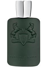 Parfums de Marly Produkte Byerley Eau de Parfum Spray Parfum 125.0 ml