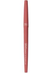 Smashbox Always Sharp Lip Liner (verschiedene Farbtöne) - Rosebud (Mauve Pink)