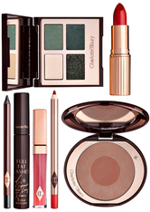 CHARLOTTE TILBURY - Charlotte Tilbury The Rebel - MAKEUP SETS