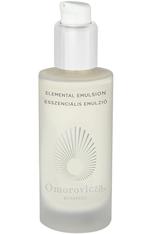 Omorovicza - Elemental Emulsion - Tagespflege & Nachtpflege