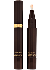 Tom Ford Gesichts-Make-up Illuminating Highlight Pen Concealer 1.0 ml