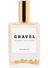 GRAVEL - Gravel Across The Ocean  100 ml - PARFUM