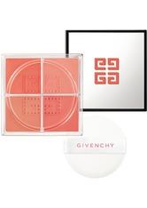 Givenchy Gesichts-Make-up Prisme Libre Blush Rouge 6.0 g