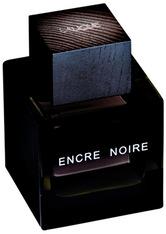Lalique Encre Noire Eau de Toilette Spray Eau de Toilette 50.0 ml