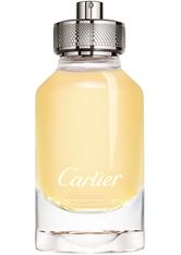 Cartier L'Envol de Cartier 50 ml Eau de Toilette (EdT) 50.0 ml