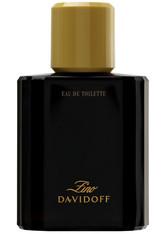 Davidoff Zino Davidoff Eau de Toilette (EdT) 125 ml Parfüm