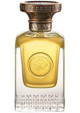 ANFAS - Anfas Salam Eau de Parfum 75 ml - PARFUM