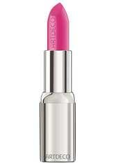 Artdeco Make-up Lippen High Performance Lipstick Nr. 494 Bright Purple Pink 4 g