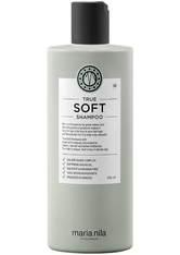 Maria Nila Care & Style True Soft True Soft Shampoo 350 ml