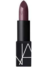 NARS Sensual Satins Lipstick 3.5g (Various Shades) - Hot Channel