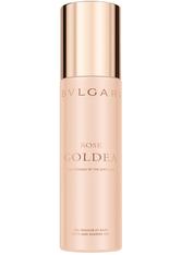 Bvlgari Damendüfte Rose Goldea Bath & Shower Gel 200 ml