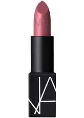 NARS Must-Have Mattes Lipstick 3.5g (Various Shades) - Hot Kiss