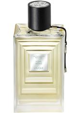 LALIQUE - Lalique Parfums Floral Bronze  100 ml - PARFUM
