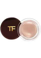 TOM FORD - Tom Ford Beauty Emotionproof - LIDSCHATTEN