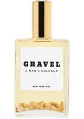 GRAVEL - Gravel A Man´S Cologne  100 ml - PARFUM