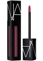 NARS Cosmetics Powermatte Lip Pigment 5,5ml (verschiedene Farbtöne) - Save The Queen
