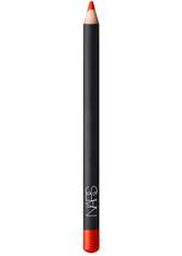 NARS Cosmetics Precision Lip Liner 1,1g (verschiedene Farbtöne) - Juan-Les-Pins