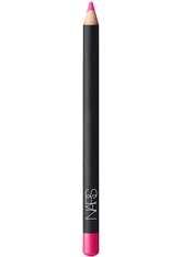 NARS Cosmetics Precision Lip Liner 1,1g (verschiedene Farbtöne) - Grasse