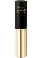 Cartier La Panthère Eau de Parfum (EdP) Solid Perfume 8 g Parfüm