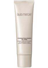 LAURA MERCIER - Laura Mercier Oil Free Foundation Primer  50 ml - PRIMER