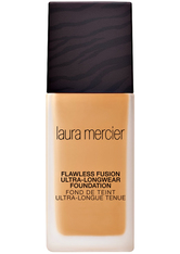 Laura Mercier Flawless Fusion Ultra-Longwear Foundation 29ml (Various Shades) - 2W2 Butterscotch