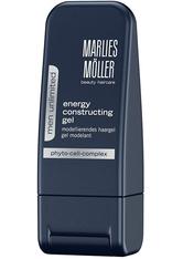 Marlies Möller Beauty Haircare Men Unlimited Constructing Gel 100 ml