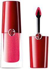 Giorgio Armani Lippen-Makeup Lip Magnet Lip Color Intense Collection 3.9 ml Ultrarosa