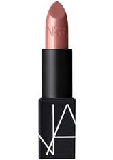 NARS Seductive Sheers Lipstick 3.5g (Various Shades) - Dolce Vita