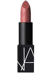 NARS Sensual Satins Lipstick 3.5g (Various Shades) - Tolède
