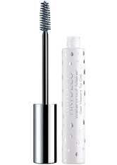 ARTDECO Waterproof Maker Clear Mascara Top Coat Mascara  11 ml Transparent