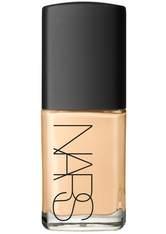 NARS Cosmetics Sheer Glow Foundation - verschiedene Töne - Salzburg