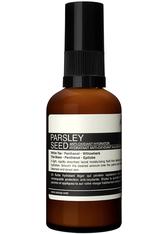 Aesop Parsley Seed Anti-Oxidant Facial Hydrating Cream Gesichtscreme 60 ml
