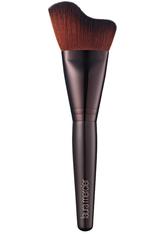 LAURA MERCIER Glow Powder Brush  Puderpinsel 1 Stk No_Color