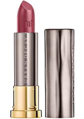 Urban Decay Vice Cream Lipstick 3.4g Violate (Dusty Purple, Pink Undertone)