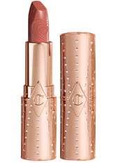 Charlotte Tilbury Lippen-Make-up K.I.S.S.I.N.G Lippenstift 3.5 g