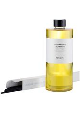 LABORATORIO OLFATTIVO - Laboratorio Olfattivo Refill Agrumento Raumduft 500 ml - Parfum