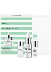 Aktion - BIOEFFECT EGF Essentials Skincare Set Gesichtspflegeset