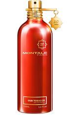 Montale Oud Tobacco Eau de Parfum 100 ml