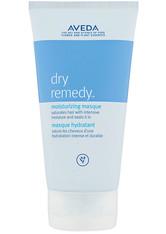 Aveda Hair Care Treatment Dry Remedy Moisturing Treatment Masque 150 ml