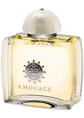 AMOUAGE - Amouage Ciel Woman  50 ml - PARFUM