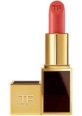 Tom Ford Lippen-Make-up Lip Color Lippenstift 2.0 g