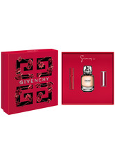 Givenchy L'Interdit Gift Set Duftset 1.0 pieces
