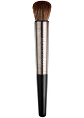 URBAN DECAY - Urban Decay Accessoires Make-up Accessoires Optical Blurring Brush 1 Stk. - MAKEUP PINSEL